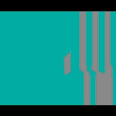 川口市出張撮影はmamatoco*photo ナチュラルで優しい雰囲気の家族写真